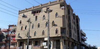 building-baghdad-1-13082013